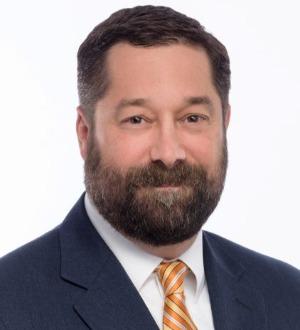 Todd E. Lehder's Profile Image
