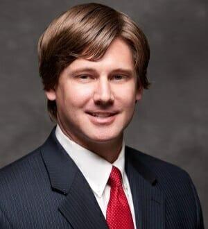 Todd M. Adkins