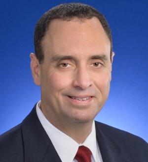 Todd M. Nierman
