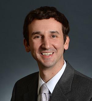 Todd M. Swanson
