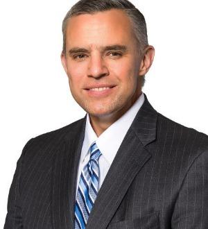 Todd P. Lewis
