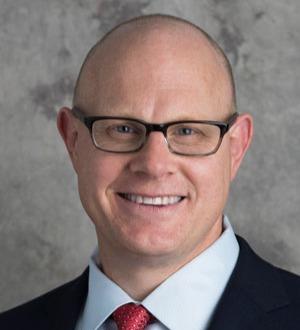 Todd W. Mensing