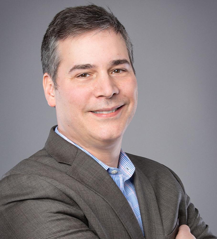 Tom Spadea's Profile Image