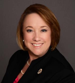 Tommie Ann Gibney