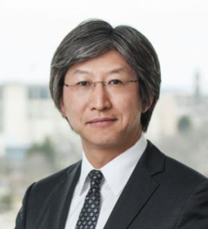 Tomoki Tanida