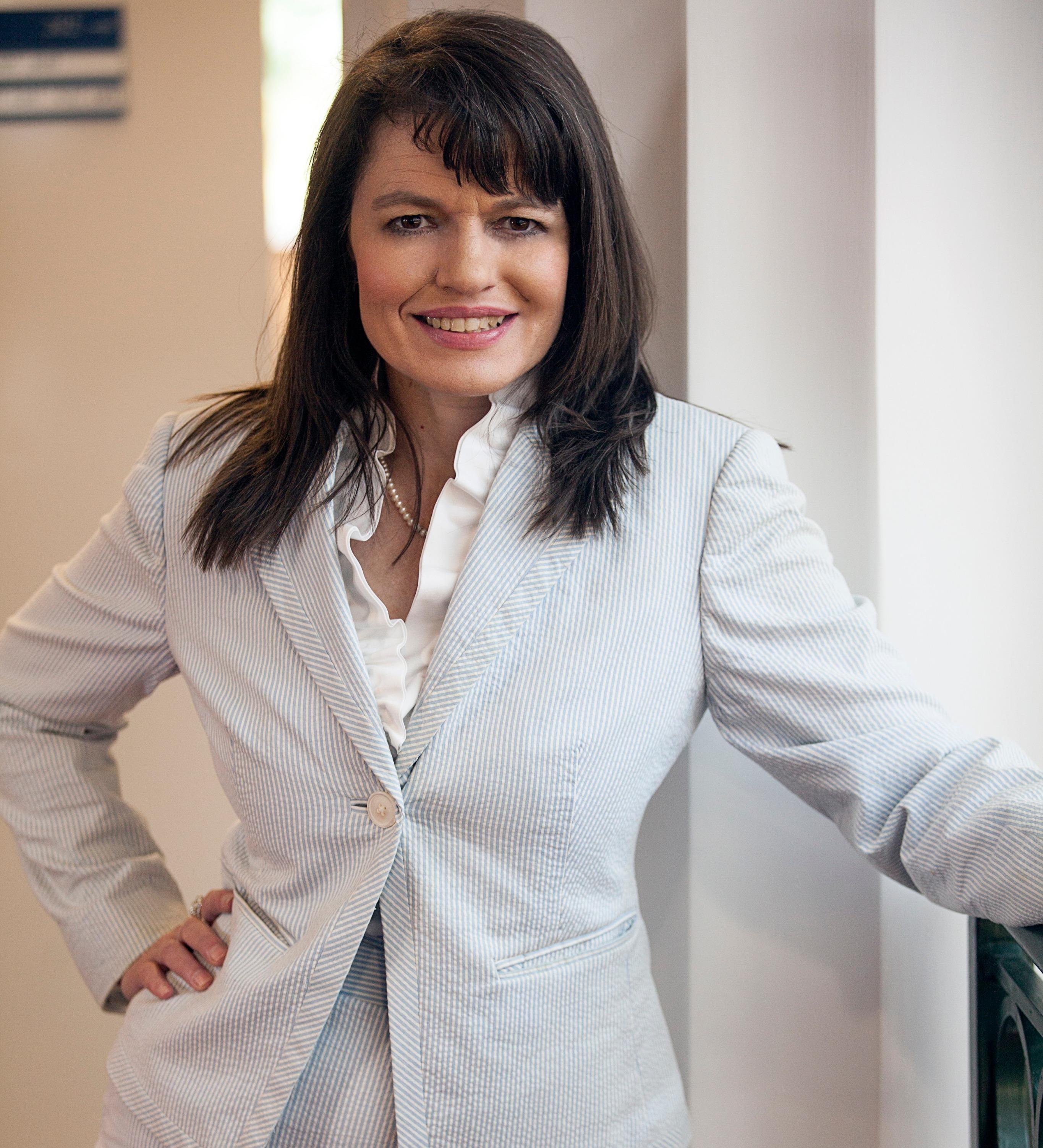 Tonya Burleson's Profile Image