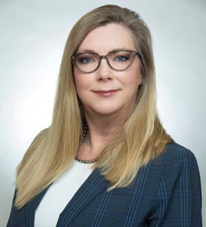 Tonya K. MacBeth