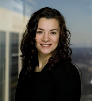 Tracey K. Wishert's Profile Image