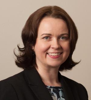 Tracie L. Klinke's Profile Image