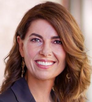 Tracy Averett Morganti
