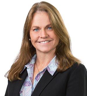 Tracy E. Kern