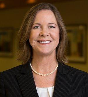 Tracy L.  Steedman
