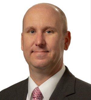 Travis Conner