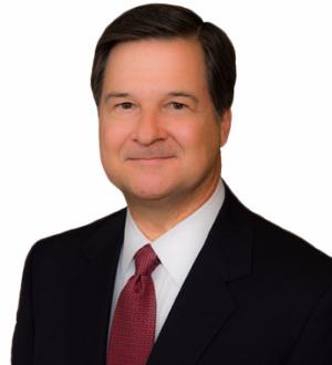 Travis J. Sales