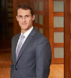 Travis R. Mueller