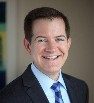 Trenton H. Norris's Profile Image