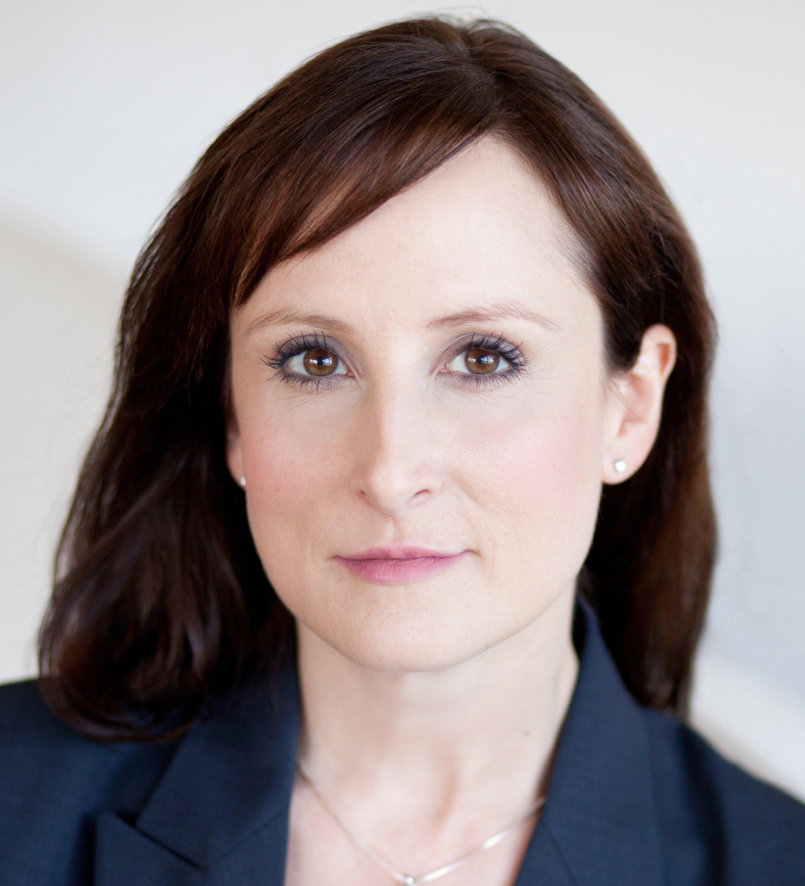 Trish Murphy's Profile Image