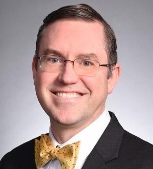 Troy J. Hickman