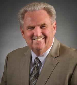 Troy R. Brown