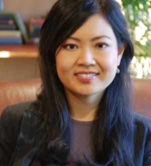 Tsui H. Yee's Profile Image