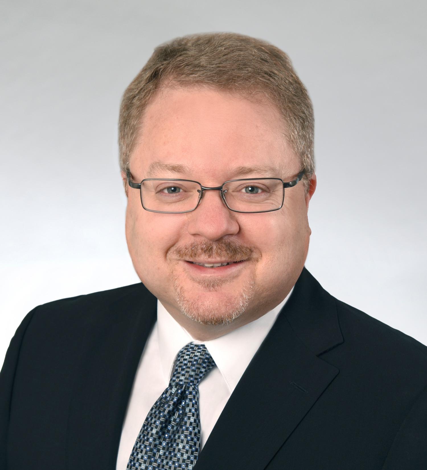 Uzzi O. Raanan's Profile Image