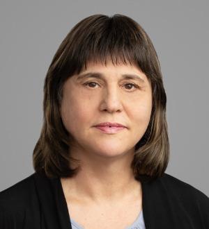 Valentina Famparska