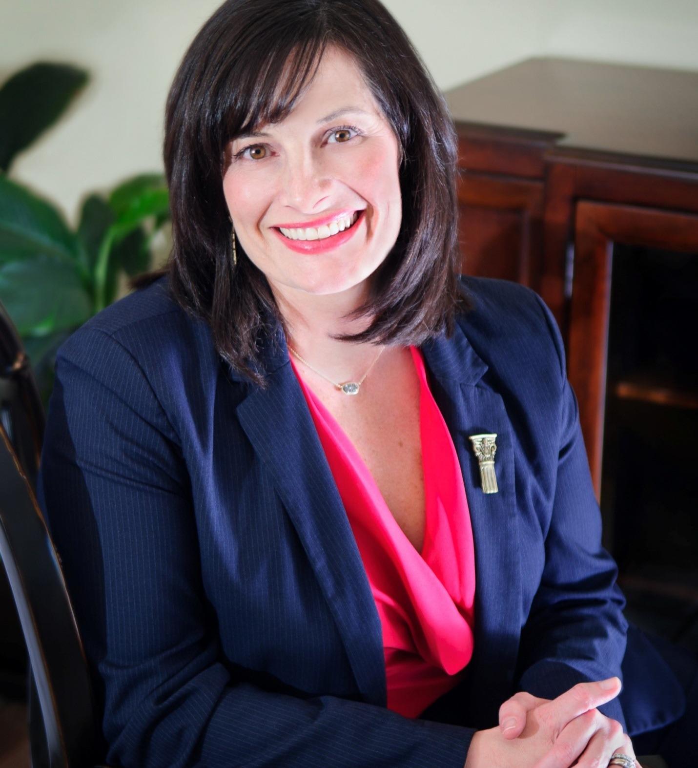 Valerie Bargas's Profile Image