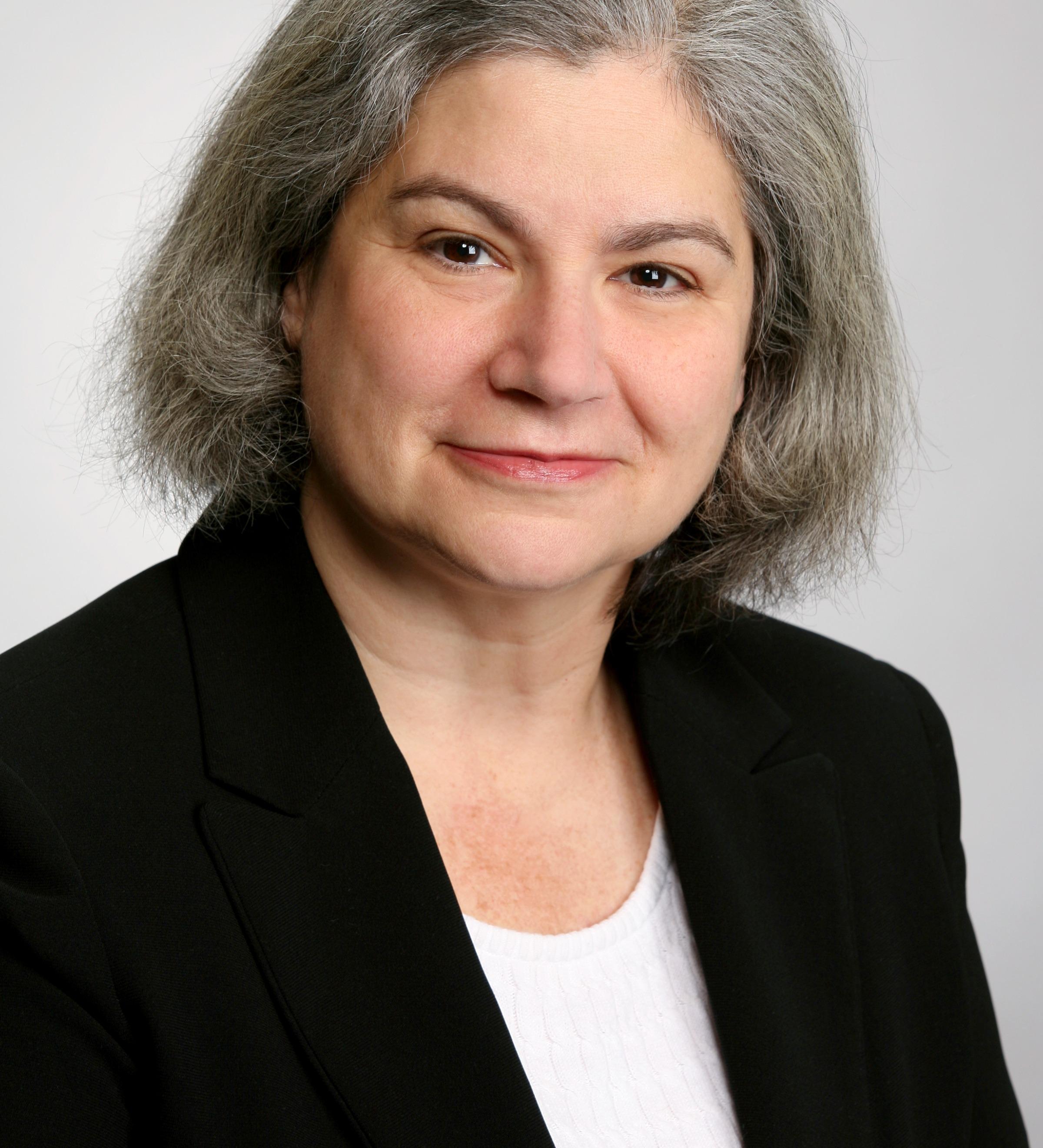 Valerie J. Peiler