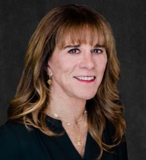 Valerie M. Sullan