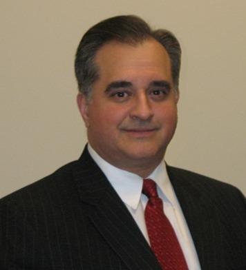 Vasilios Peros's Profile Image