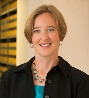 Vicki M. Smith