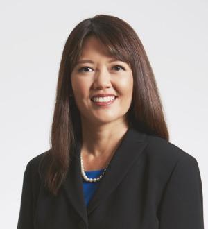Vicki Y. Nakahara