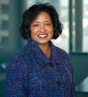 Vickie E. Turner