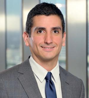 Victor De la Cruz's Profile Image