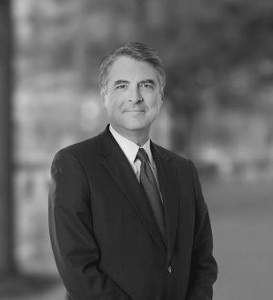 Victor J. DeSantis's Profile Image