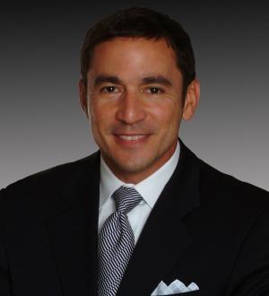 Victor M. Diaz  Jr.