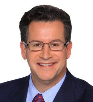 Victor Mazzotti