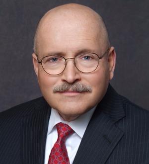 Victor S. Elgort