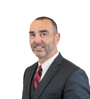 Vince J. Nardone