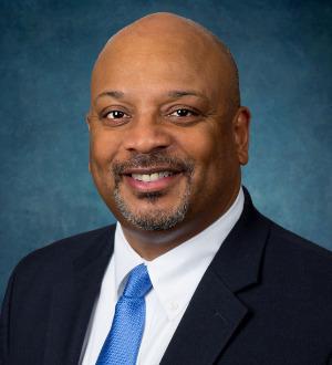Vincent D. Reese's Profile Image