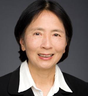 Viola T. Kung
