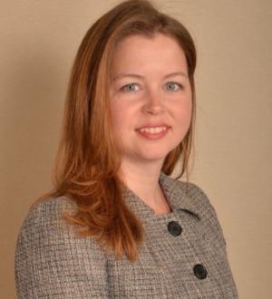 Virginia E. Anello