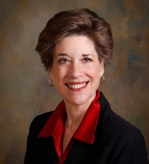 Virginia B. Townes's Profile Image