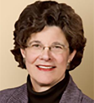 Virginia T. Munford