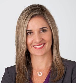 Vivian C. de las Cuevas-Diaz