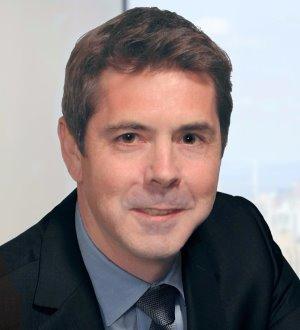 Vladimir Nicenko