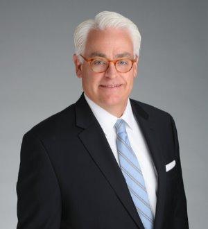 W. Alan Torrance Jr.