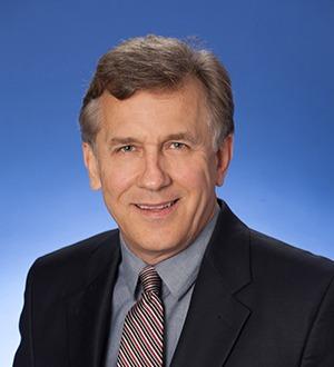 W. Barry Blum