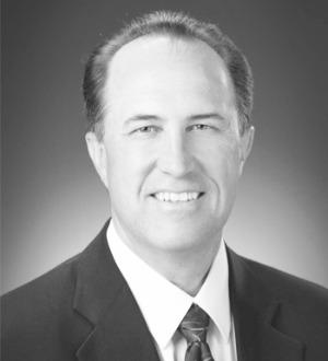W. Carl Mendenhall's Profile Image