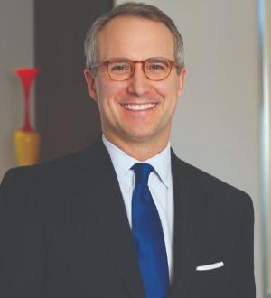 W. Clay Massey